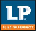 LP-logo_web